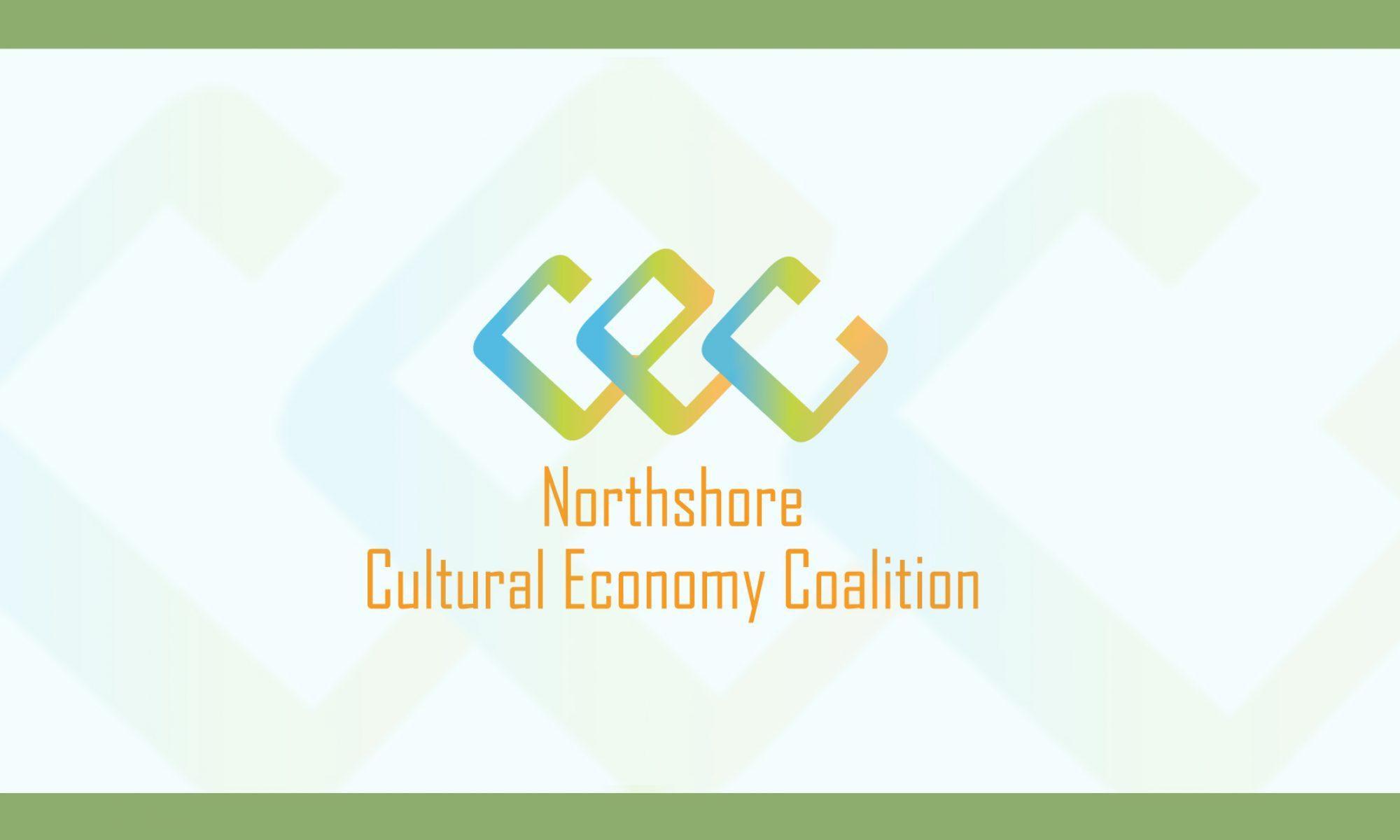 Northshore Cultural Economy Coalition